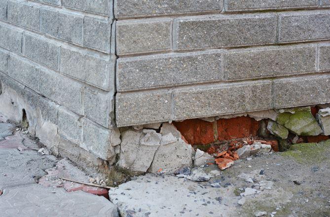 foundation-repair-solon